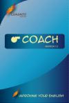 Coach English Lite screenshot 1/3