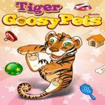 Goosy Pets Tiger screenshot 1/4