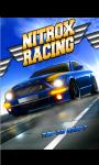 Nitrox Racing screenshot 1/6