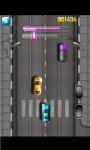 Nitrox Racing screenshot 3/6