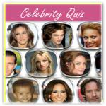 Quiz On Celebrities  screenshot 1/3