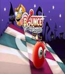 NewCrazy Bouncing Balls Line Game screenshot 1/1