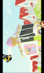 Despicable Ninja Rush and Jump Game for Surfer Fan screenshot 1/1