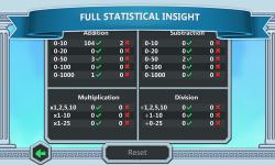 Zeus vs Monsters Math Game screenshot 4/6