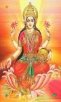 Lakshmi Maa Wallpapers HD screenshot 1/5