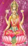 Lakshmi Maa Wallpapers HD screenshot 2/5
