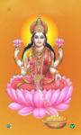 Lakshmi Maa Wallpapers HD screenshot 3/5