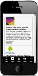 Android Malware Protection screenshot 2/4