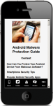 Android Malware Protection screenshot 4/4