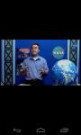 Science News video screenshot 3/6