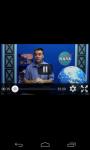 Science News video screenshot 4/6