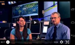 Science News video screenshot 5/6