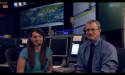 Science News video screenshot 6/6