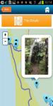 Auckland Guide Hotels Map screenshot 5/5
