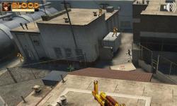 Swat Conflict Games screenshot 4/4