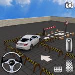 3D Car Parking screenshot 2/3