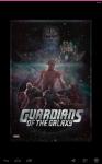 Guardians of the Galaxy Movie Wallpaper screenshot 1/3