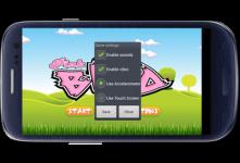 Pink Bird screenshot 5/5