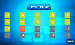 Flip and Swap Jigsaw Puzzle Game screenshot 3/5