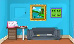Escape Games 752 screenshot 2/5