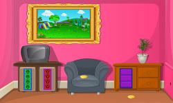 Escape Games 752 screenshot 3/5