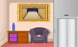 Escape Games 752 screenshot 4/5