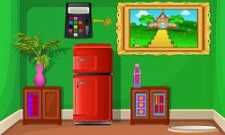 Escape Games 752 screenshot 5/5