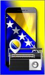 Bosnian Radio Stations screenshot 1/4