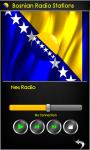 Bosnian Radio Stations screenshot 3/4