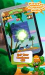 Pirates Treasure Hunt - Match 3 screenshot 3/5