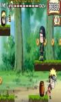 Naruto MEGA screenshot 1/4