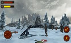 Harpy Simulator Adventure screenshot 2/6