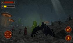 Harpy Simulator Adventure screenshot 6/6