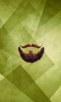 Beard and Mustache Photo Montage screenshot 4/6