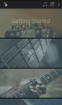 iJam - learn guitar screenshot 2/6