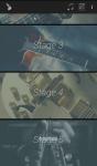 iJam - learn guitar screenshot 3/6