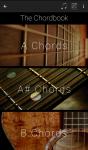 iJam - learn guitar screenshot 6/6