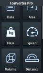 Converter Pro - Smart Calculator screenshot 2/3