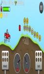 Hill Climbing Racer screenshot 1/6