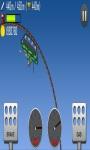 Hill Climbing Racer screenshot 4/6