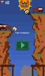 We Wanna Be Alive screenshot 1/5