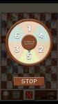 Snakes  Ladders King HD screenshot 1/3