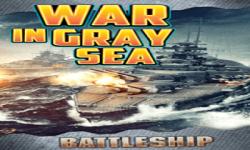 WAR IN GRAY SEA screenshot 1/1