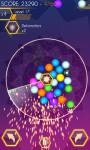 Bubble Universe 2012 screenshot 2/6