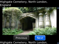 Most Haunted Places in the World screenshot 2/4