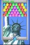 Bubble-Ninja screenshot 2/6