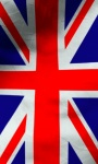 England flag free screenshot 5/5