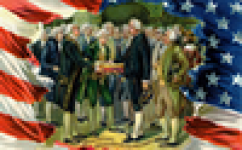 US Constitution Speech screenshot 1/1