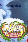 My Little Restaurant: Christmas Edition screenshot 1/1