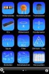 Electronic Toolbox - Marcus Roskosch screenshot 1/1